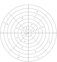 start Circle Sudoku image