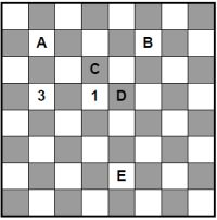 chess puzzle 1