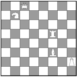 chess puzzle 2