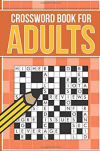 crosswords for adults