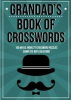 Grandad's Crosswords