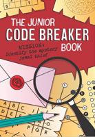 Junior Codes Book