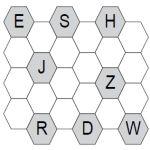 Hexalex