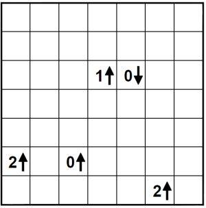 a loop puzzle